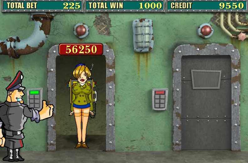 Игра деньги грибы