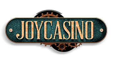Логотип казино Casino-X