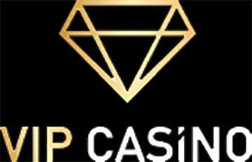 77 безкоштовних обертань + 777% на депозит в VIP Casino