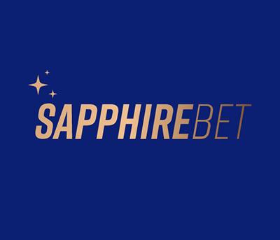 СапфирБет - 100 бесплатных вращений без депозита