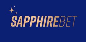 СапфірБет - 100 безкоштовних обертань без депозиту